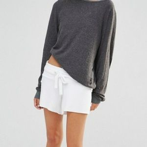 Wildfox Cutie Shorts